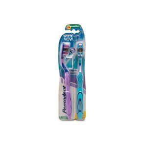 Cepillo Dental White Now Soft 2 Cepillos